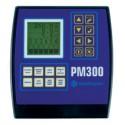 Contrôleur PM300