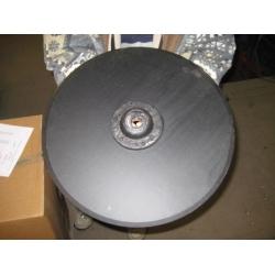 MOTOPOMPE XL300 ELEC