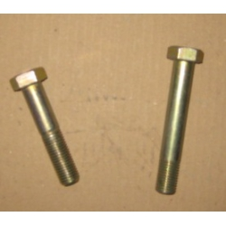 JOINT DE PISTON NITRILE