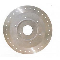 Lame P108-110 BAHCO
