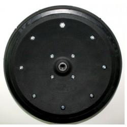 Collier métallique INOX A-2 UNIVERSEL Diamètre 16-25