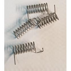 Arroseur Rotatif Plus - 254m² - HOZELOCK