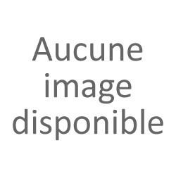 JOINT DE BOUCHON DE CUVE