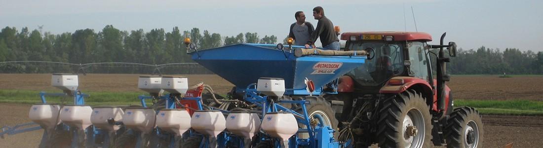 piece-agricole.fr