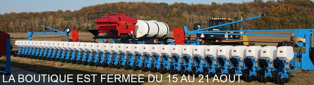 http://www.piece-agricole.fr/