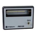 PM 100E